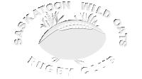 Saskatoon Wild Oats Rugby Club